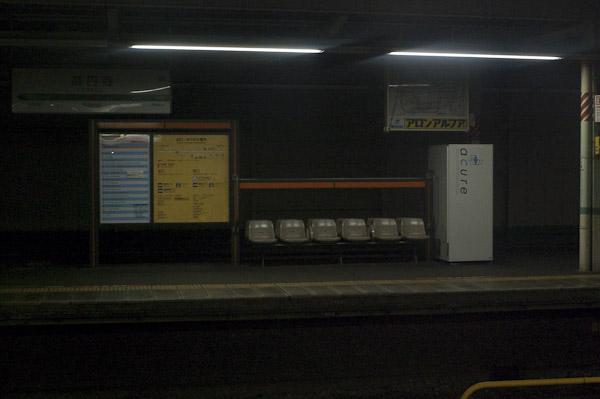 76abc1231.jpg