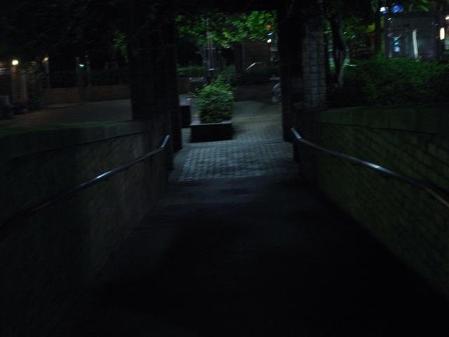 _0013021s.jpg